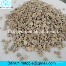 Природного фильтра кормовой добавки maifan камень