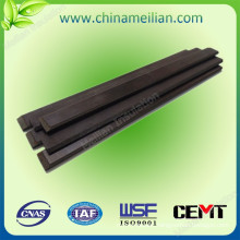 Magnetic Insulation Laminated Slot Wedge (F)
