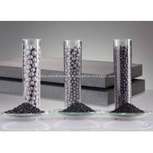 Panneaux isolants structuraux à noyau Neopor EPS BASF