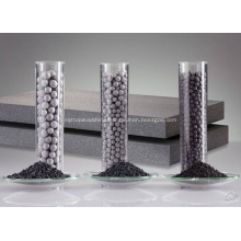 BASF Neopor EPS Core Structural Insulated Panels