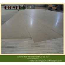 3.5mm Furniture Grade MDF with Cheapest Price