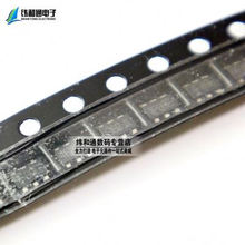 WHTS3-- 1F8AG 1A/24V SOT-23-6 switching regulator Electronic Component IC Chip MP2359DJ