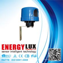 Es-G04b Sensor Fotocélula de Control de Luz