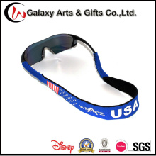 Personalized Sublimation Sunglasses with Strap