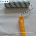 tampa de pincel de lavagem de design profissional de alta qualidade