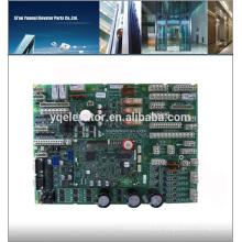 Ascensor PCB elevador partes GBA26800LC1