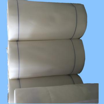 Кабальный вкладыша ткани