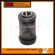 Auto Parts Control Arm Buchse für Toyota 48654-44020