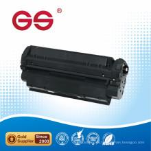 Cartucho de tóner Q2613A Q2624A Universal compatible para impresora