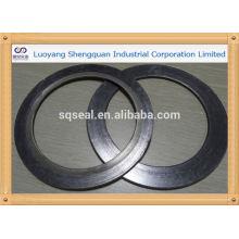 """2"""" CL150 spiral wound gasket manufacturer"""