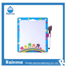 Whiteboard with Magnet and Eraser-RM498
