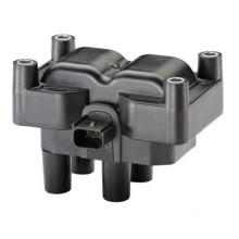 ZS387 CM5G-12029-FC para ford ka mondeo bobina de encendido