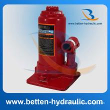 Prix de l'huile de bouteille à bouteille hydraulique de 20 tonnes