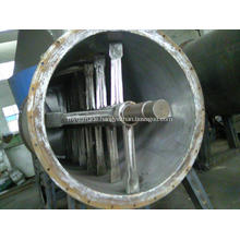 Sulfonic Acid Silicate Dryer Machine