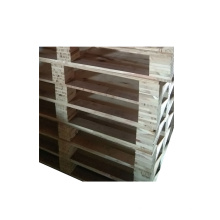 China Supplier Cheap Price Sustainable Recyclable Plywood Wooden Pallets