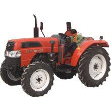 4 Wheel Tractor SH404N 4WD 40HP