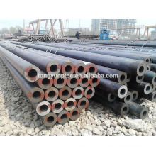 hydraulic pillar pipe/tube