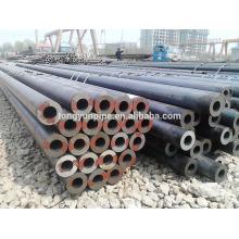 Tubo de aço sem costura GCr15