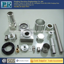 motorcycle parts,OEM stainless steel cnc machining motorcycle parts