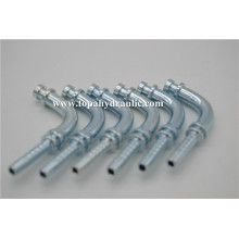 flexible hose gasoline brake cheap hydraulic fittings