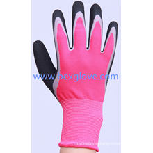 Nice Heavy Duty Working Glove