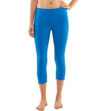 Женские трусы и колготки, штаны йоги, штаны с компрессией