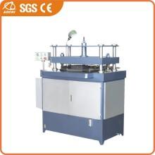 Бумагоделательная машина для обрезки бумаги (ACMQ-170)