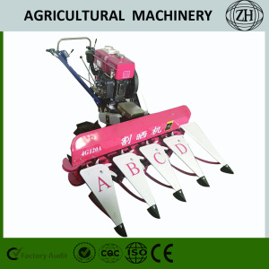 Reaper Binder bcs 622 Price Machine