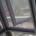 Экран Окна Стеклоткани/Экран Окна Стеклоткани Высокого Качества/Дешевые Экран Окна Стеклоткани