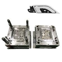 customized car parts mold auto parts plastic injection moulds mouldings for automotive parts accessories