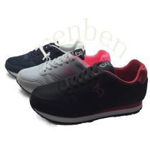 New Hot Popular Women′s Sneaker Casual Shoes