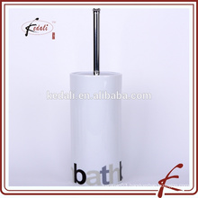 High Quality Stock Ceramic Toiletbrush Holder