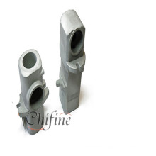 Chifine Foundry Stainless Steel Valve Housing