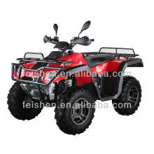 BUYANG 300CC ATV 4 X 4(FA-D300)