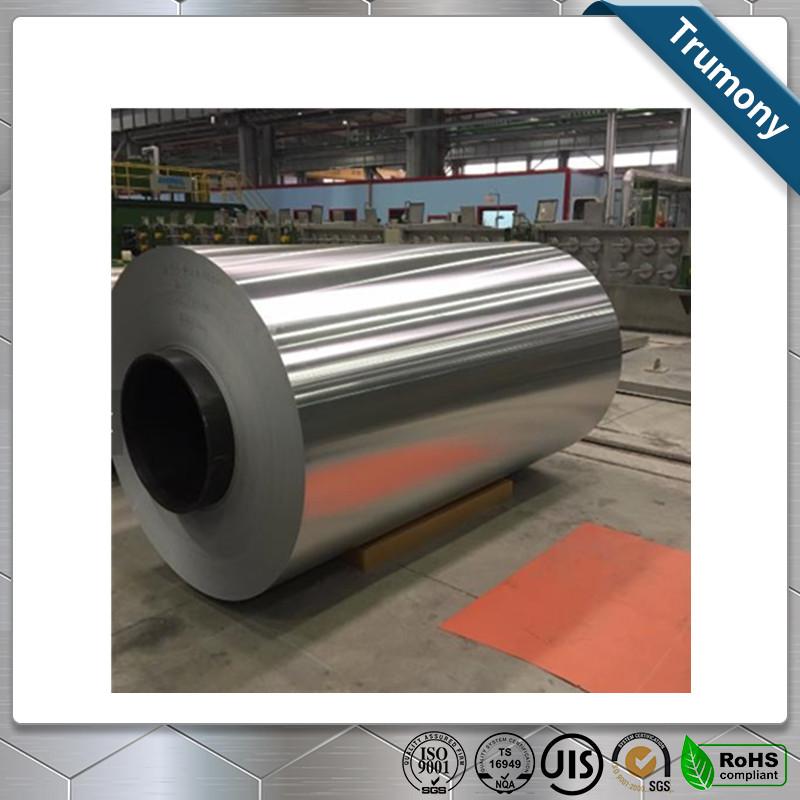 4047 aluminum coil roll