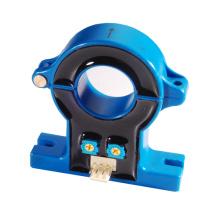 0-400A DC sensor split core current Sensor HST21 current transducer