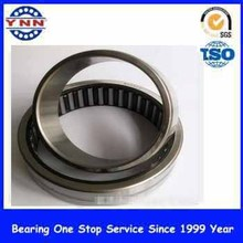 Agriculture Machinery Parts Needle Bearing (NA 4926) 150*180*50mm