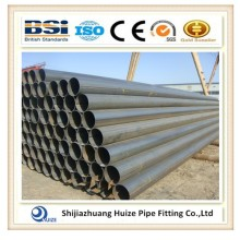 Seamless Pipe ASTM A106