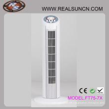 Neuer 29inch Turm-Ventilator mit konkurrenzfähigem Preis