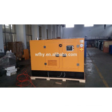 Good Price diesel generator 15kva