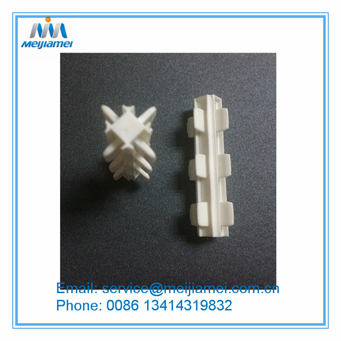 drawer divider connector 3