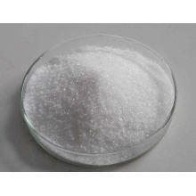 3-Hydroxy-2-Methyl-4-Pyrone /Food Additive / Food Grade