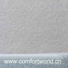 Tissu à tricoter chaîne