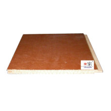 CE Approved HDF Wall Board