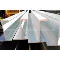 Galvanized Lintel Door Frame Window Frame T-Bar J-Bar Non-Standard H-Beam Hot DIP Galvanized
