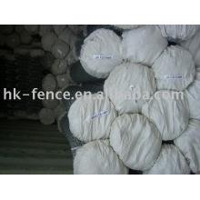chainlink mesh
