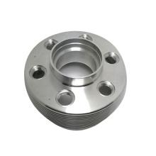 precision custom cnc Adult kart clutch accessories parts aluminum  automotive cnc machining