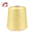 Consinee knitting mulberry silk cashmere blend yarn sale
