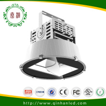 IP65 5 Years Warranty Project LED Tower Crane Flood Light 300W (QH-TS300-A)