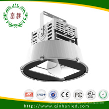 IP65 300W LED Project Tower Lighting with 5 Years Warranty